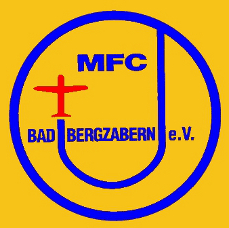 MFC Bad Bergzabern e. V.